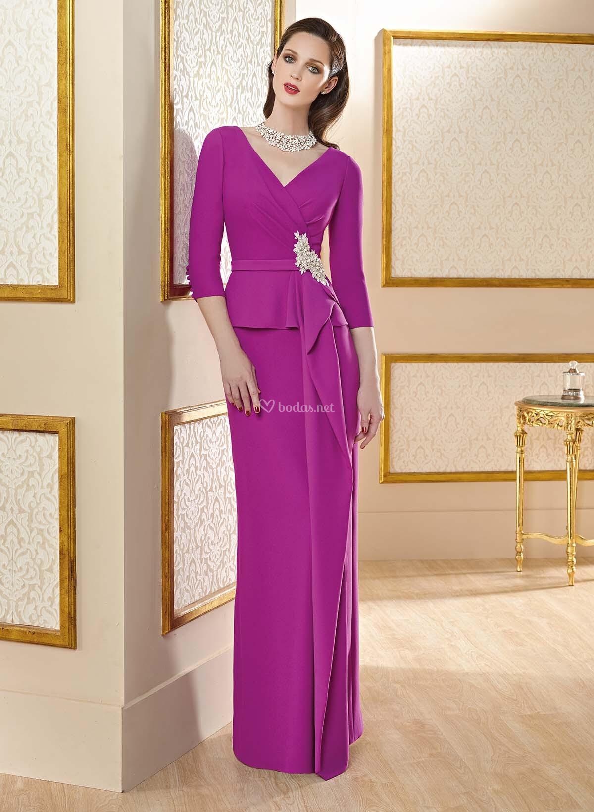 Encantador Nupcial Lista De Diseñadores Del Vestido Friso - Vestido ...
