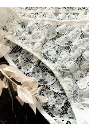 culotte-james, Laure de Sagazan