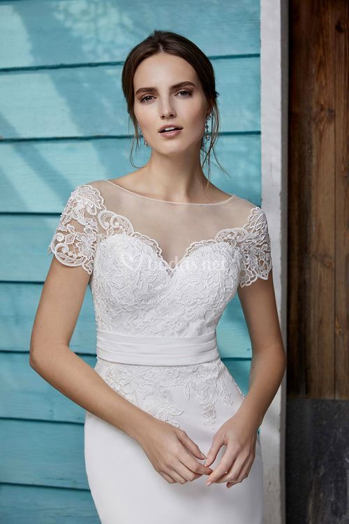 215-25, Just For You By The Sposa Group Italia