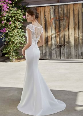 215-18, Just For You By The Sposa Group Italia