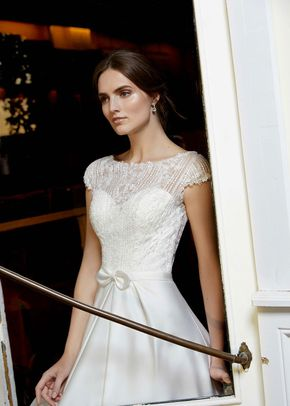 215-07, Just For You By The Sposa Group Italia