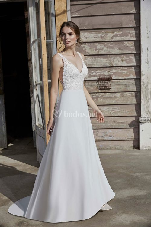 215-34, Just For You By The Sposa Group Italia