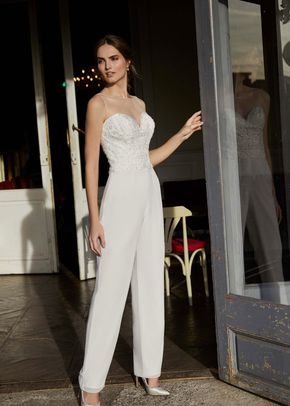 215-33, Just For You By The Sposa Group Italia