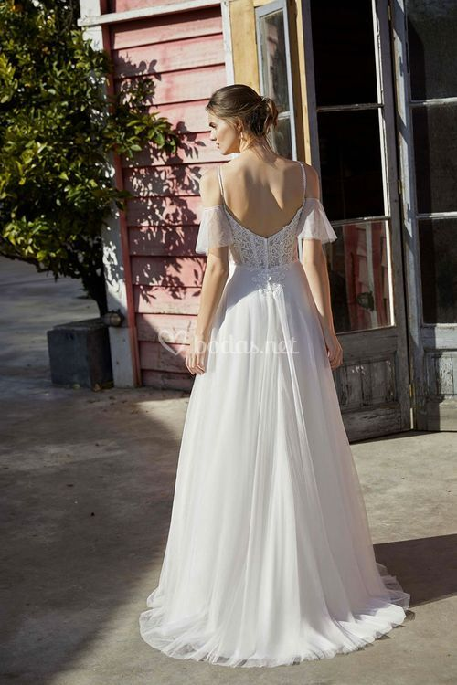 215-32, Just For You By The Sposa Group Italia