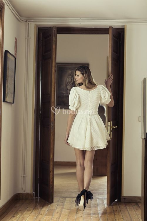 RL 009, Raquel López