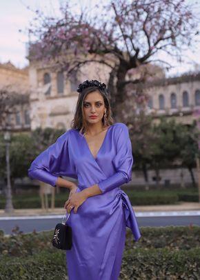 VALENTINA (1), Georgettas