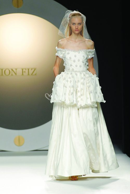 IF 322, Ion Fiz
