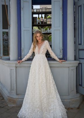 Verona, Dovita Bridal