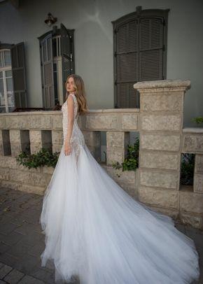 Vera, Dovita Bridal