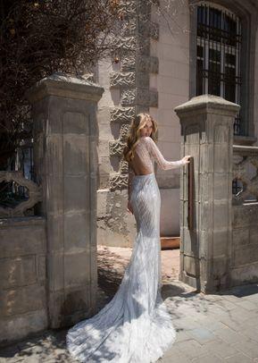 Romana, Dovita Bridal