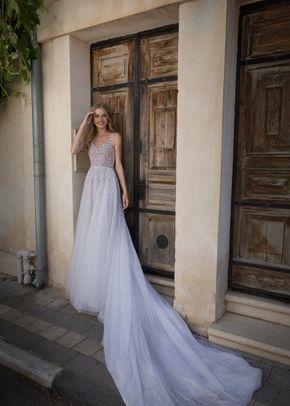 Diana, Dovita Bridal