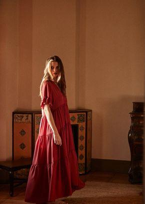 vestido-bamula-768x1152, Clotilde