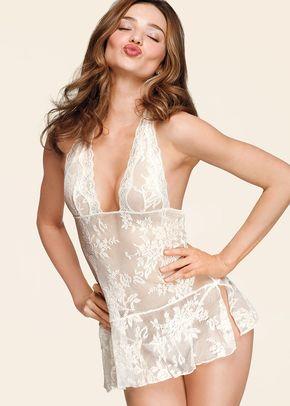 V357544 (3), Victoria's Secret