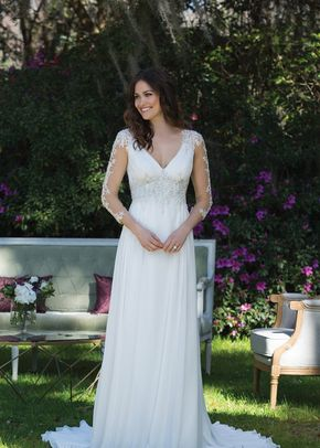 3951, Sincerity Bridal