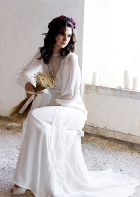 LdM_03, Lucía de Miguel