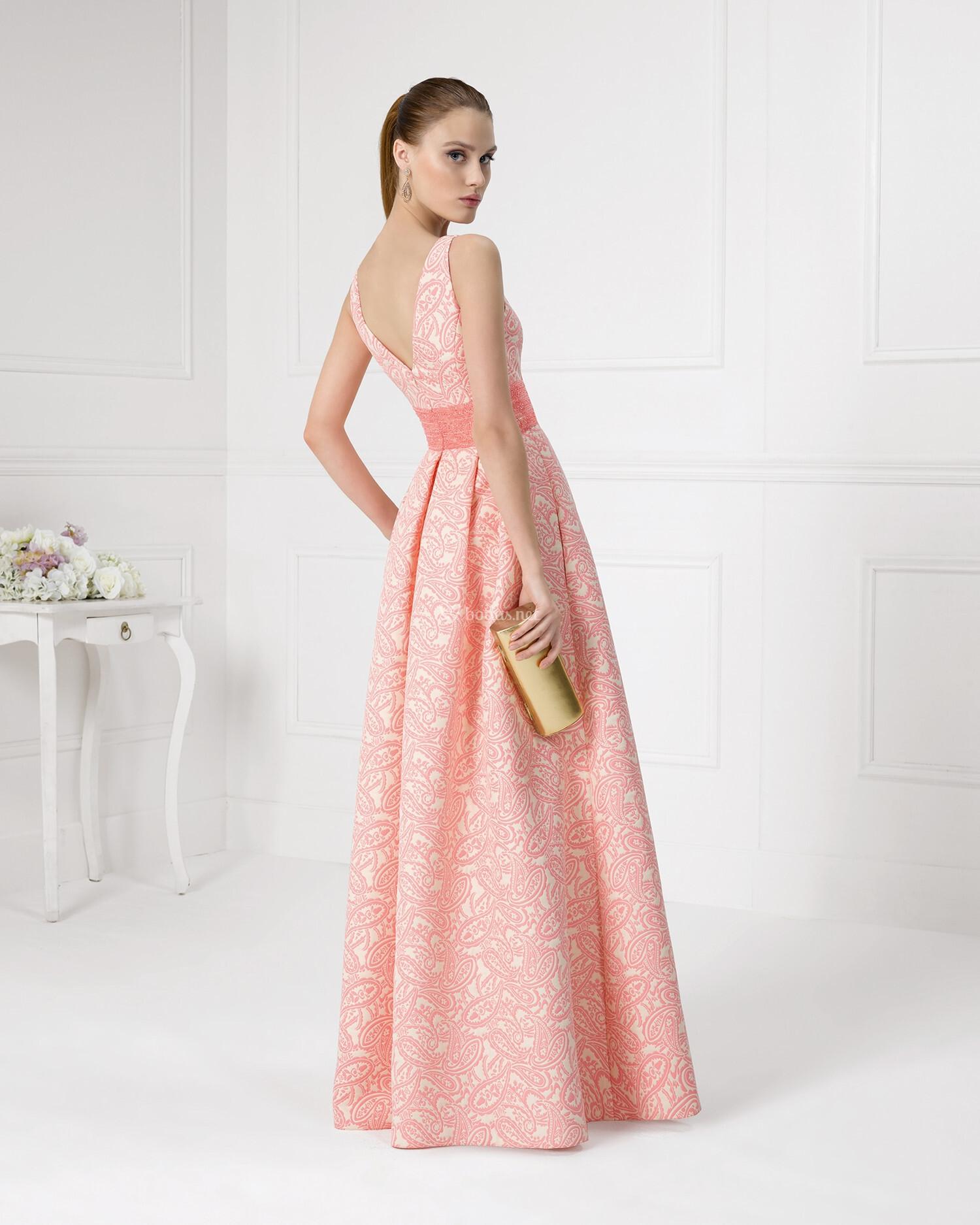 Asombroso Vestidos De Novia De Tulsa Colección - Colección de ...