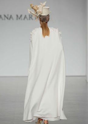 1626055, Juana Martín