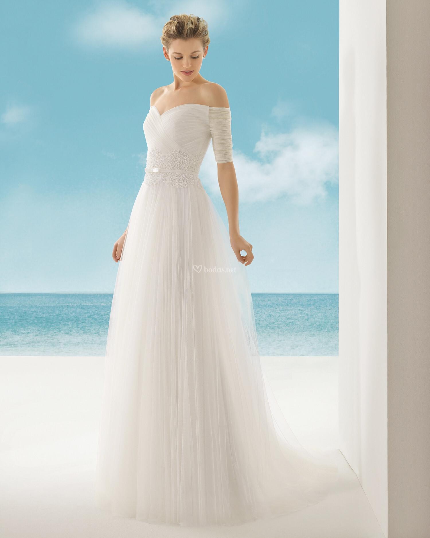 Attractive Divinity Vestidos De Novia Ideas - All Wedding Dresses ...