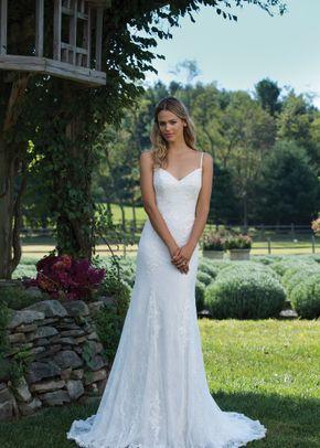3980, Sincerity Bridal