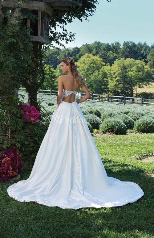 3997, Sincerity Bridal