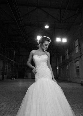 Arcturus, Crystalline Bridals