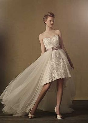 Complementos Alfred Angelo