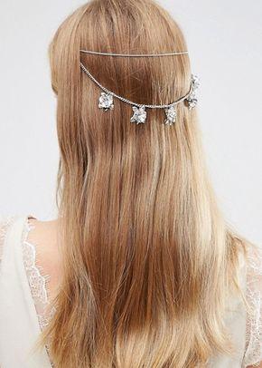 apolo_headband, St. Patrick