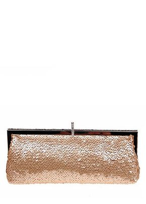 DAZZLE, Badgley Mischka