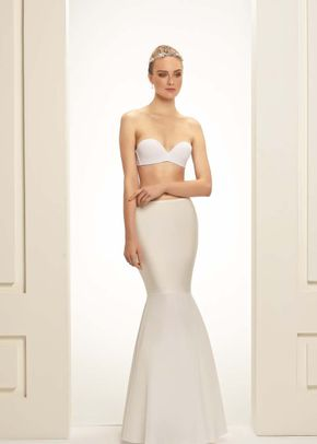 Wings, FactorySposa