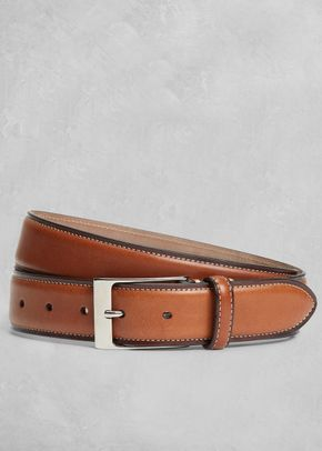 MV00274_BROWN, Brooks Brothers