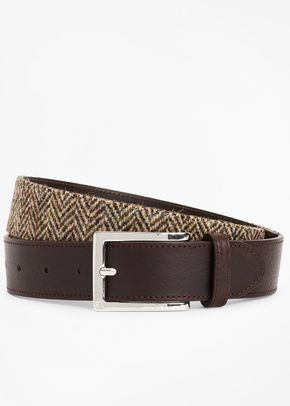 MV00285_BROWN, Brooks Brothers