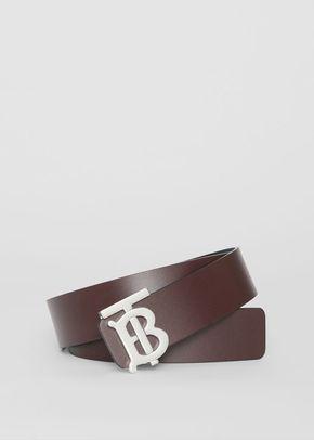 B-031, Burberry