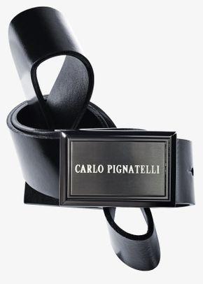 CPCA03, Carlo Pignatelli