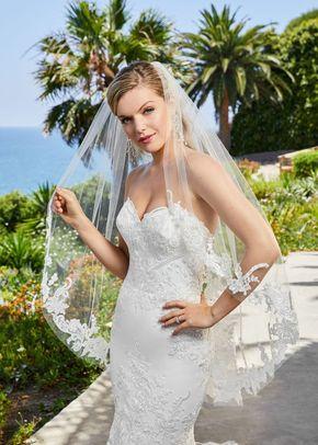 2404V, Casablanca Bridal