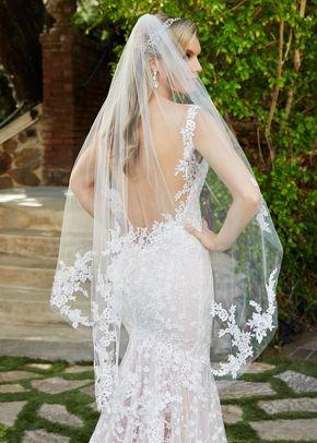 2408V, Casablanca Bridal