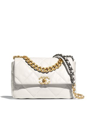AS1161 B01564 10601, Chanel