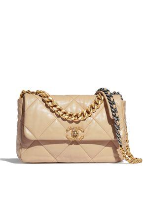 AS1161 B01564 N5025, Chanel