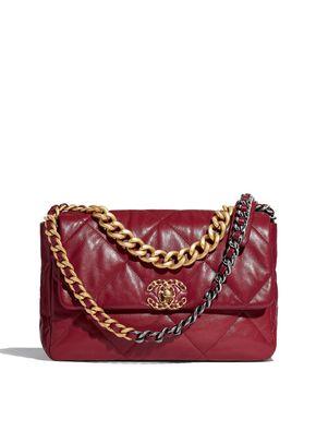 AS1161 B01564 N5032, Chanel