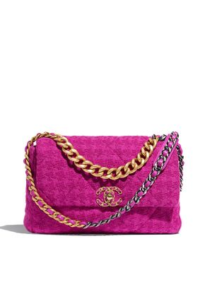 AS1161 B01567 BE321, Chanel