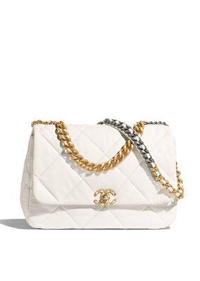 AS1162 B01564 10601, Chanel