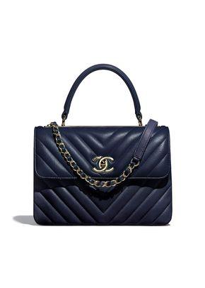 CH 010, Chanel