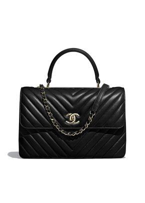 CH 017, Chanel