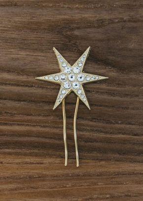 Starlight – L , Cherubina