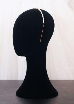 cisne, Cristina Tamborero