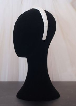cistro, Cristina Tamborero