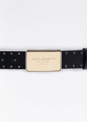 BC4114AC66380999, Dolce & Gabbana