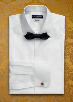 DG 093, Dolce & Gabbana