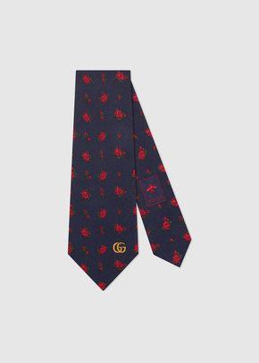 4953254074, Gucci