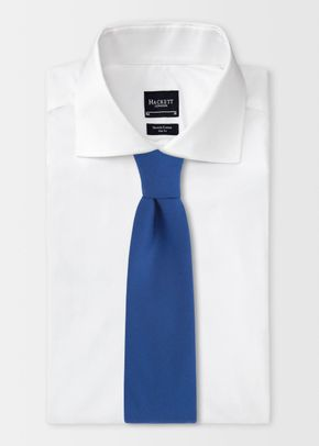 HM052496905 ROYAL BLUE, Hackett London