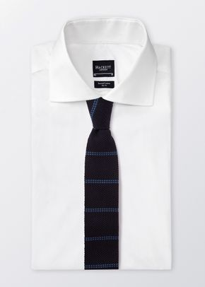 HM052503595 NAVY, Hackett London